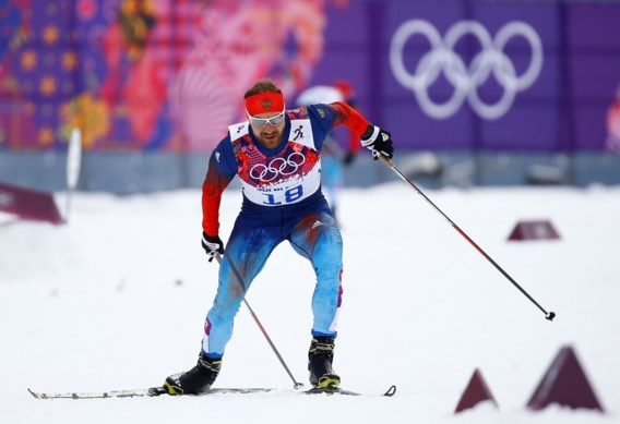 Russische skilopers mogen ondanks levenslange schorsing aan wereldbekerseizoen beginnen
