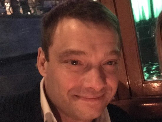 Van der Paal stapt uit Land Invest Group