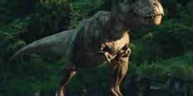 Jurassic Park-quiz. Wat ruist er door het struikgewas?