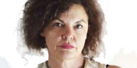 Hilde Van Mieghem haalt (deels) slag thuis tegen P-Magazine