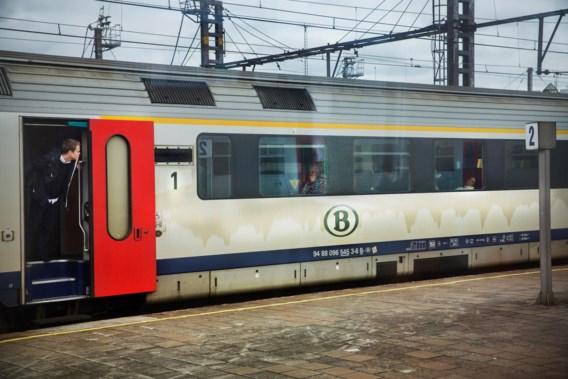 Nieuwe dienstregeling NMBS: Meer treinen, maar Limburg hinkt achterop