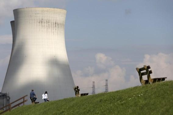 N-VA zegt njet tegen Energiepact met kernuitstap