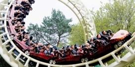 Efteling sluit Python om hele achtbaan Belgische make-over te geven