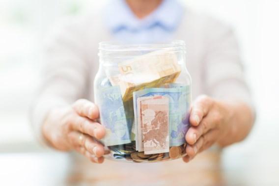 Wat is de maximale belastingvermindering op giften aan goede doelen?