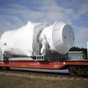 Sluiting kerncentrales kan CO2-uitstoot verdubbelen