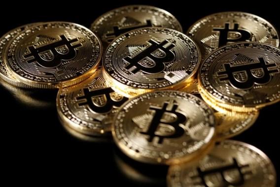 Vanaf vandaag kun je gokken op bitcoinkoers