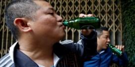 AB InBev mikt op Vietnamese biermarkt