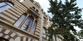 Zo wordt Victor Horta een jaar lang gevierd in Brussel