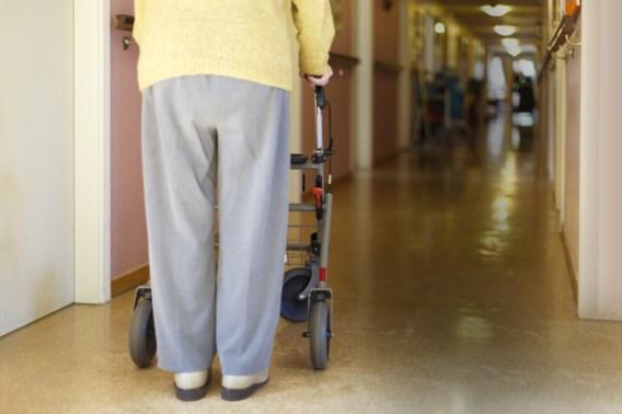 Driekwart van bewoners kan rusthuisfactuur niet betalen
