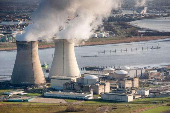 N-VA gaat Engergiepact niet goedkeuren