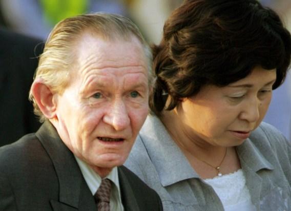 Amerikaan die overliep naar Noord-Korea overleden
