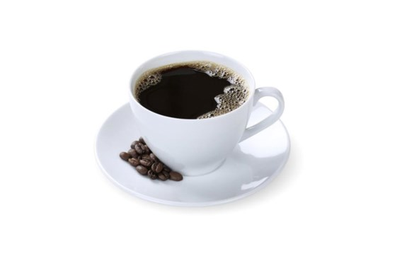 Nederlandse kok maakt als eerste koffie met groentesmaak