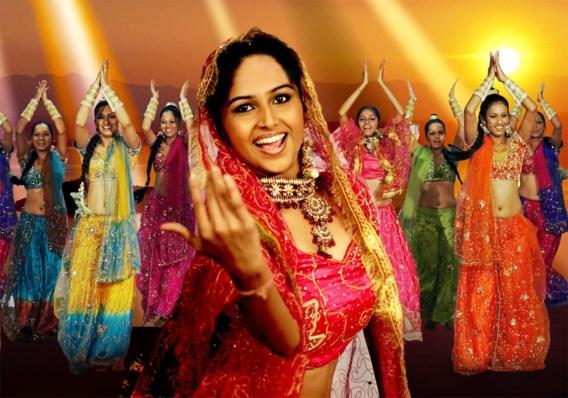 #Metoo in Bollywood: 'Iedereen kent beruchte castingsofa'