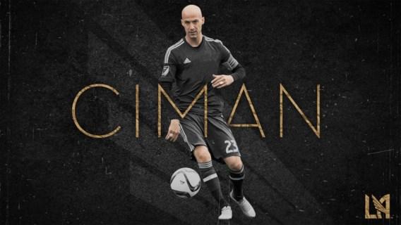 Laurent Ciman is woedend na verplichte transfer naar nieuwe ploeg in MLS