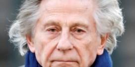 Nieuw onderzoek naar Roman Polanski