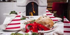Tien tips voor wie achter het fornuis staat tijdens de feestdagen