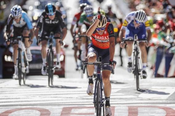 Staat er nog een rekening open? Nibali past in 2018 voor Giro en start weer in Tour de France
