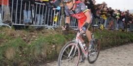 'Dit wordt de Ronde van Armstrong, niet die van Vlaanderen'