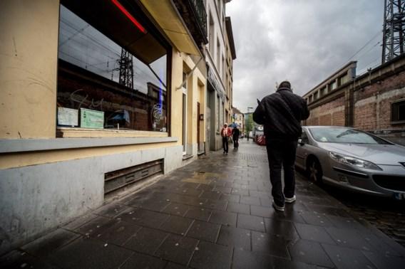 Schaarbeek raadpleegt inwoners om naam 'goede kant' van Aarschotstraat te veranderen