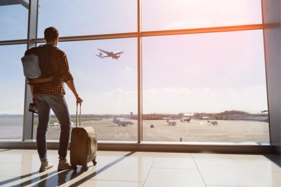 Uitgerekend 'duurzame' jongeren vliegen spotgoedkoop: 'Onhoudbaar'