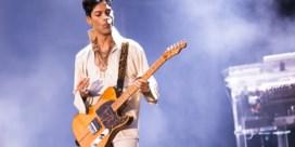 'Vernietigde' vinylplaten van 'Black album' Prince duiken op