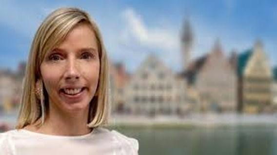 Oost-Vlaanderen staat te springen om boekhouders
