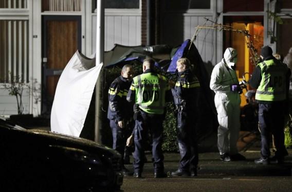 Twee doden en gewonden bij steekpartijen in Maastricht
