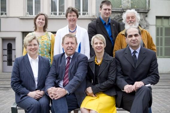 Bij vertrek Bracke dreigt electorale aderlating voor N-VA Gent