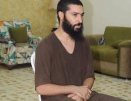 'Nieuwe Abaaoud' wil samenwerken met veiligheidsdiensten
