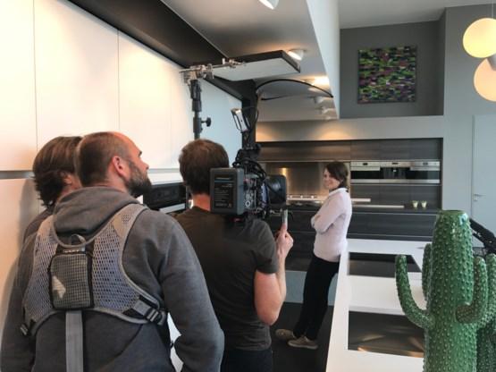 Bedrijven pimpen vacatures steeds meer met video