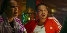 Dit is de nieuwe trailer van 'Patser', de derde film van Adil en Bilall