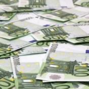 Europa akkoord over aanscherpen regels tegen witwaspraktijken