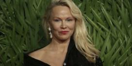 Pamela Anderson tikt minister Weyts op de vingers