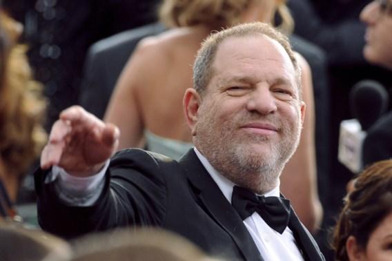 Hollywood richt commissie op in strijd tegen seksueel misbruik