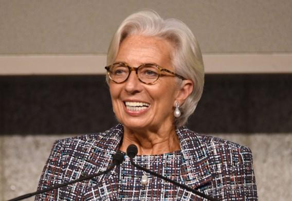 IMF pleit voor meerwaardenbelasting