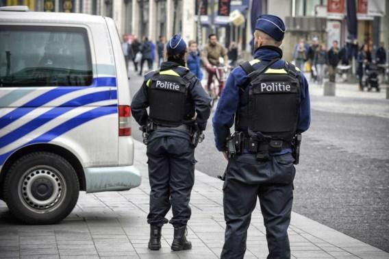 'Pano-reportage bracht Antwerps drugsbeleid onjuist in beeld'