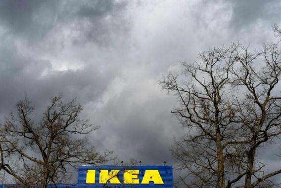 EU opent jacht op fiscale vluchtroute Ikea