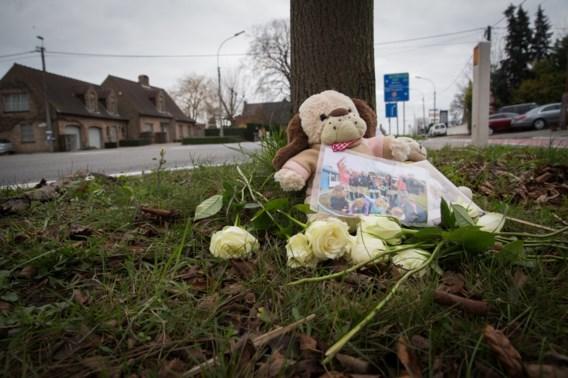 Doodrijder die opnieuw vluchtmisdrijf pleegde in februari voor rechter