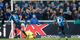 Sporza verkoopt 'seizoenspas' voetbal