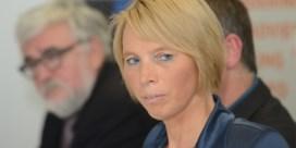 NSZ vindt onbelast bijverdienen 'oneerlijke concurrentie'