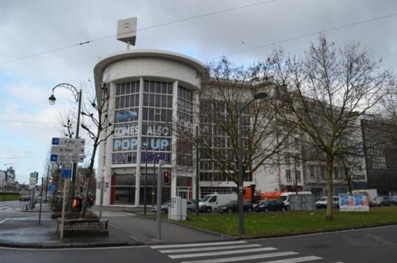 Politisering Citroënmuseum neemt toe