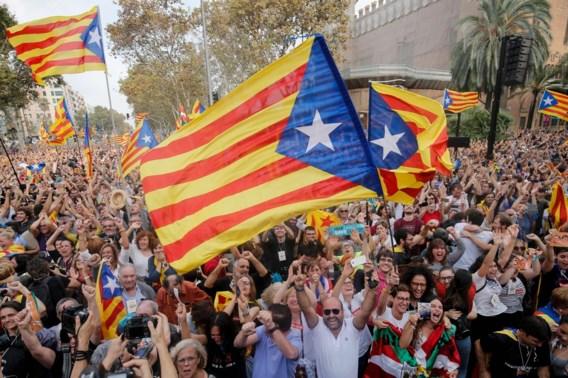 Waarom de verkiezingen in Catalonië zo belangrijk zijn