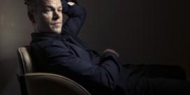 Matt Damon, stop met #damonsplaining