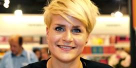 Eva Daeleman stopt bij VRT