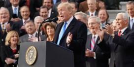 De slimme kanten van Trumps belastingplan