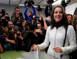 Catalaanse verkiezingen op weg naar recordopkomst