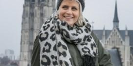 Eva Daeleman verlaat VRT