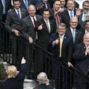De slimme kantjes van Trumps belastingplan