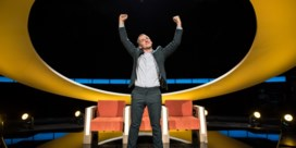 Vier kondigt nieuwe seizoen 'Slimste mens ter wereld' aan