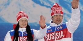 IOC diskwalificeert nog elf Russen, onder wie twee vicekampioenen